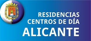 residencias de ancianos alicante