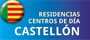 residencias de tercera edad castellón