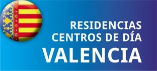 residencias de tercera edad valencia