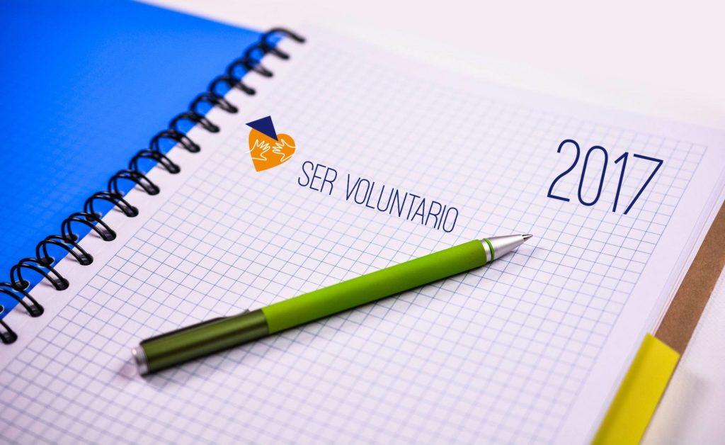 ser_voluntario_lares