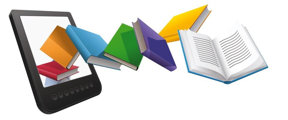 """banner ebooks - Prestación Vinculada de Garantía. Novedad """"Ley Dependencia"""""""