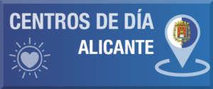 Lares Comunidad Valenciana - Centros de Día Alicante