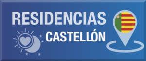 Lares Comunidad Valenciana - Residencias Castellón