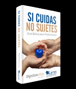 3d1 258x300 - Ponencia Dr. Beltrán Aguirre.  Aspectos legales sobre el uso de sujeciones.