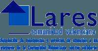 logo200c - Nueva rampa de acceso en la Residencia de Mayores Cáritas Interparroquial de Burriana