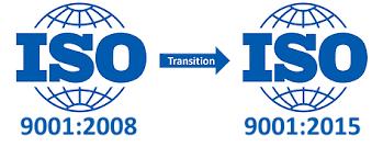 images - ISO 9001: ¿qué diferencias hay entre la del 2008 y la del 2015?