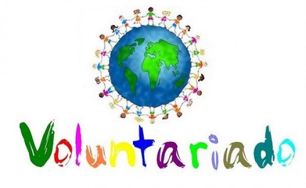 voluntariado 1 - Día internacional del Voluntariado: da y recibe mucho más