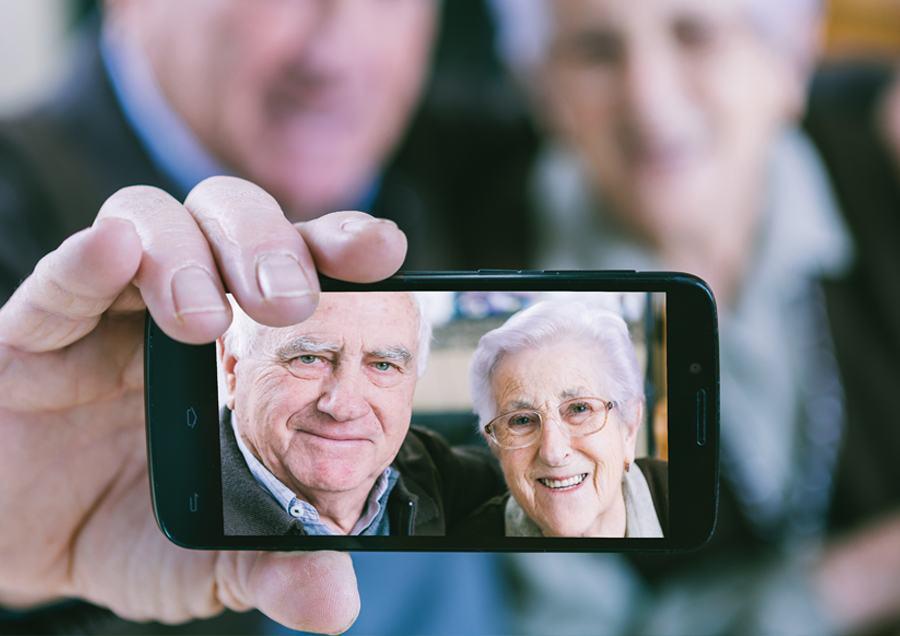 dia-internacional-de-las-personas-mayores