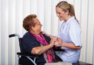 psicólogo - El psicólogo en un centro de mayores, ¿en qué puede ayudar a mi familiar?