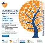 imagen 2 Invitacion Jornada 150x150 - Hazte voluntario
