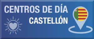 Lares Comunidad Valenciana Centros de Dia Castellon 300x125 - Centros de Día: Valencia