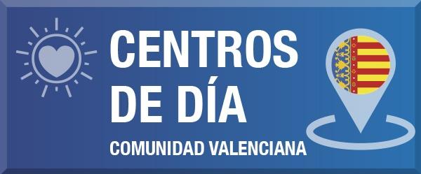 Lares Comunidad Valenciana Centros de Dia Comunidad Valenciana - Ley de transparencia
