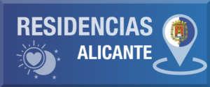Lares Comunidad Valenciana Residencias Alicante 300x125 - Residencias para personas mayores: Centros concertados  Lares