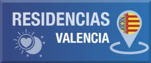Lares Comunidad Valenciana - Residencias Valencia