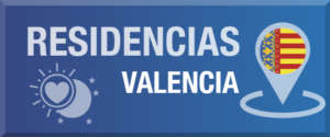 Lares Comunidad Valenciana Residencias Valencia 300x125 - Residencias de ancianos: Centros en Alicante