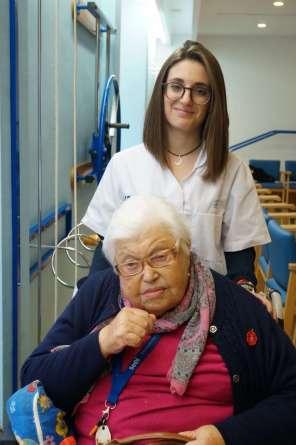 Historias vida LARESCV 014 680x10241 296x445 - Voluntariado y Atención Centrada en la Persona en LARES CV