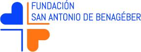 LOGO FUNDACION HORIZONTAL - TRABAJADOR/A SOCIAL