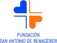 LOGO FUNDACION VERTICAL - ENFERMERO/A