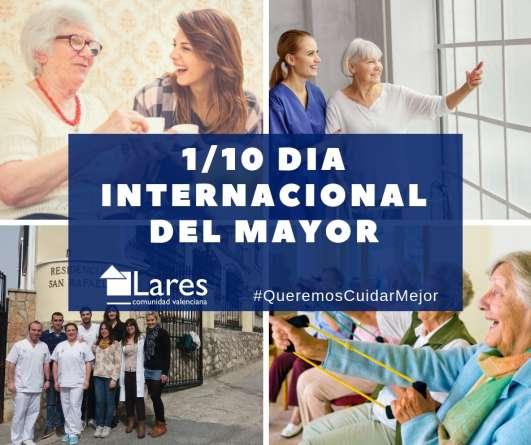 1 10 Dia internacional del mayor 531x445 - Dia Internacional de las Personas Mayores