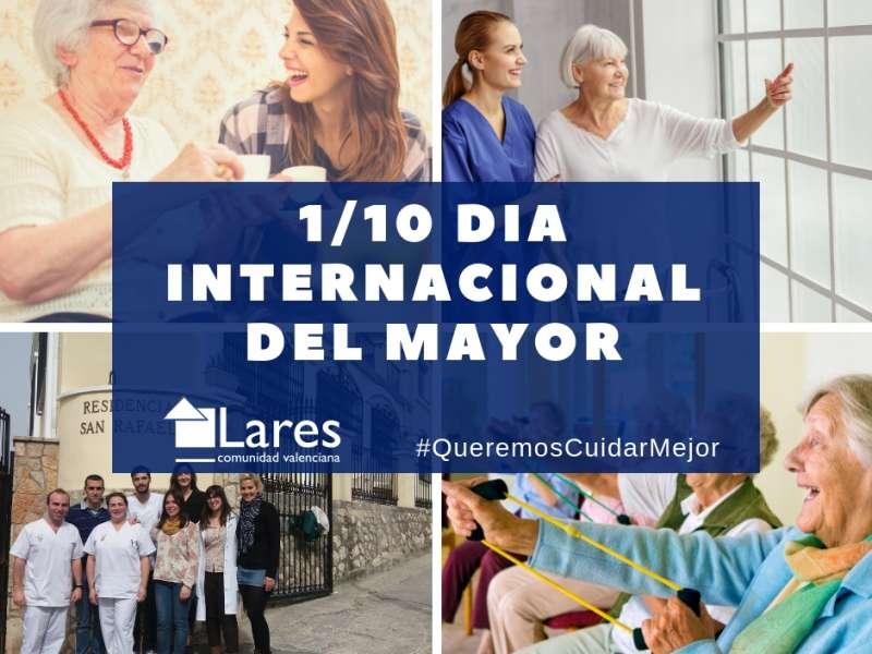 1 10 Dia internacional del mayor 800x600 - Dia Internacional de las Personas Mayores