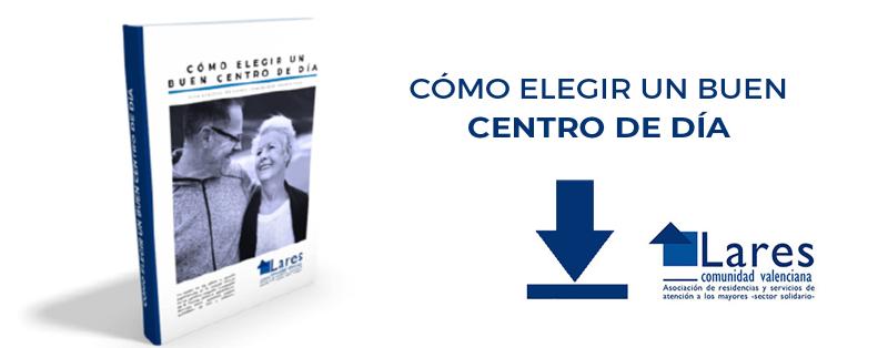 20190129 LARES CV 1600x628 Banner Centro de Dia 800x314 - La utilidad de los centros de día para personas mayores