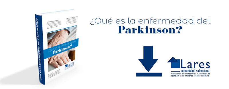 20190129 LARES CV 1600x628 Banner Parkinson 800x314 - Los 10 Síntomas iniciales del Parkinson