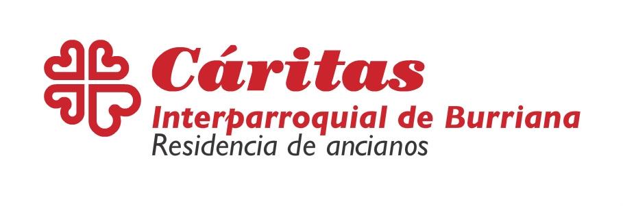 Logo Resi - ENFERMERO/A