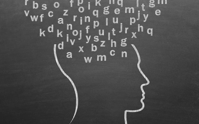 parkinsons disease speech therapy can help - La importancia de la Atención Logopédica en personas con Enfermedad de Parkinson