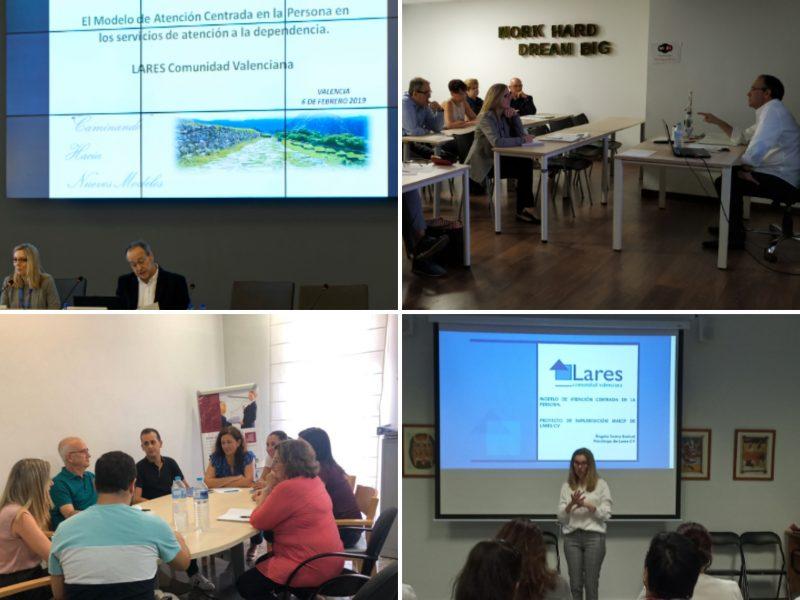 RESUMEN 800x600 - Residencias para personas mayores y centros de día en Comunidad Valenciana
