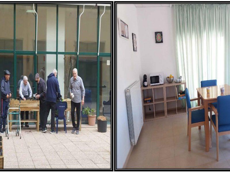 Presentación1 800x600 - Residencias para personas mayores y centros de día en Comunidad Valenciana