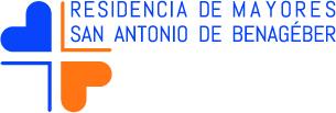 LOGO RESIDENCIA HORIZONTAL 2 - ENFERMERO/A