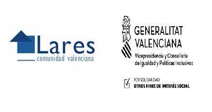 LOGOS - Residencias para personas mayores y centros de día en Comunidad Valenciana
