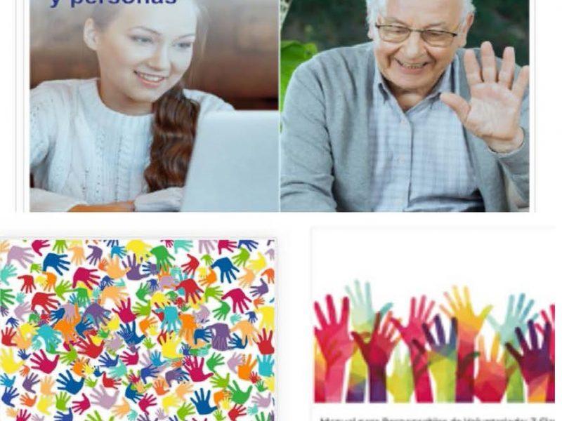 volun ok 800x600 - Residencias para personas mayores y centros de día en Comunidad Valenciana