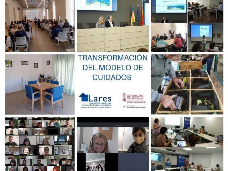HISTORICO TMC 800x600 - Residencias para personas mayores y centros de día en Comunidad Valenciana
