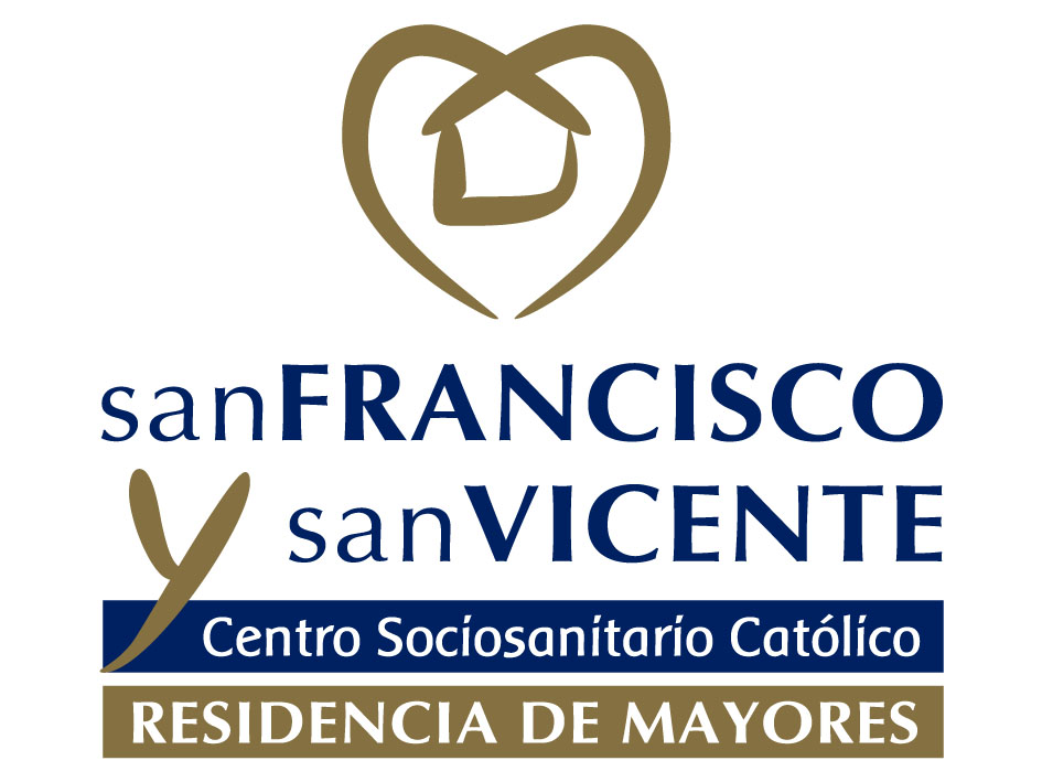 S FCO Y S VTE VERTICAL COLOR EXT - Fisioterapeuta media jornada en Manises
