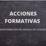 ACCIONES FORMATIVAS 150x150 - Formación