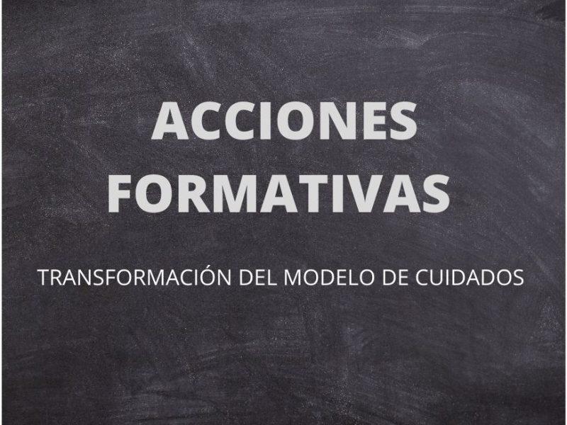 ACCIONES FORMATIVAS 800x600 - Residencias para personas mayores y centros de día en Comunidad Valenciana