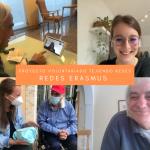 REDES ERASMUS 1 150x150 - Hazte voluntario/a