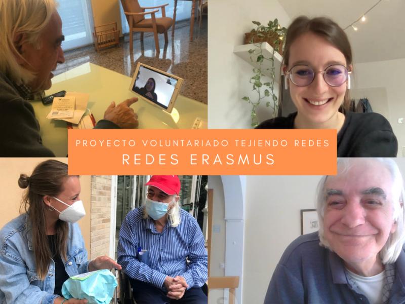 REDES ERASMUS 1 800x600 - Residencias para personas mayores y centros de día en Comunidad Valenciana