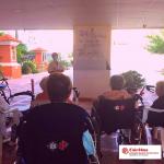 Burriana blog 150x150 - Ayuda a domicilio: Comunidad Valenciana